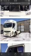 Renault Premium. Продам Рено Премиум, 10 800 куб. см., 20 000 кг.