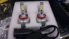 Лампа светодиодная. Suzuki: Escudo, Jimny, Swift, Aerio, SX4, Kei Chevrolet Cruze, HR52S, HR82S