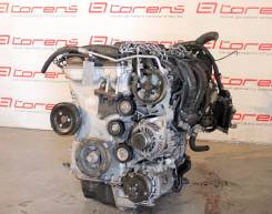 Двигатель в сборе. Mitsubishi Lancer, CY, CY1A, CY3A Двигатель 4B11. Под заказ