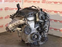Двигатель в сборе. Mitsubishi Outlander Двигатель 4B12. Под заказ
