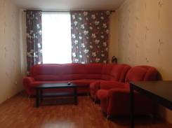 2-комнатная, проспект Ленина 7. Центр, агентство, 61 кв.м.