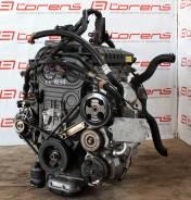 Двигатель в сборе. Mitsubishi: Dion, RVR, Dingo, Aspire, Minica, Legnum, Galant, Lancer, Lancer Cedia Двигатель 4G94. Под заказ