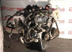 Двигатель в сборе. Nissan Cube, Z10 Двигатель CG13DE. Под заказ