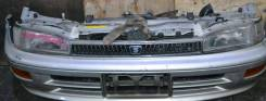 Ноускат. Toyota Sprinter, CE104, AE104, AE101, EE101, AE100, CE100. Под заказ