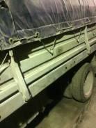 ГАЗ Газель. Продам Газель, 2 000 куб. см., 1 500 кг.