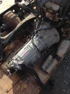 АКПП. Toyota Crown, JZS177 Двигатель 2JZFSE