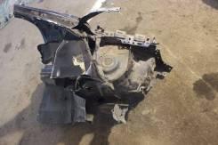 Лонжерон. Peugeot 408 Двигатели: EP6FDTM, ECF, EP6C, EP6, EP6DT, EC5F, TU5JP4, EP6CDT