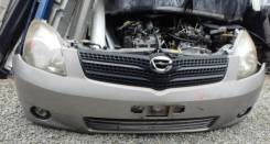 Ноускат. Toyota Corolla Spacio, ZZE124, ZZE122N, NZE121N, ZZE122, NZE121, ZZE124N. Под заказ
