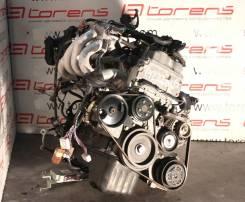 Двигатель в сборе. Nissan AD, WFY11 Двигатель QG15DE. Под заказ