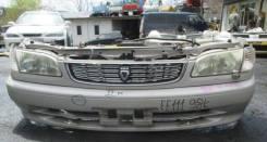 Ноускат. Toyota Corolla, AE111, AE110, AE112, CE110, AE114, AE115, WZE110, CE116, EE110, ZZE112, CE113, EE111, CE114, ZE111, ZZE110, ZZE111, CDE110. П...
