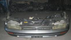 Ноускат. Toyota Corolla, CE109V, AE109, EE108G, CE101, EE104G, CE108G, CE107, AE104G, EE105, AE103, CE105, EE103, EE103V, AE109V, AE100, AE101, EE107...