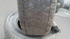 Bridgestone Blizzak DM-Z3, 275/65/17