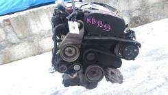 Двигатель ALFA ROMEO 147