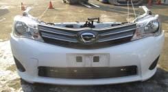 Ноускат. Toyota Corolla Fielder, NKE165G, NKE165 Toyota Corolla Axio, NKE165. Под заказ
