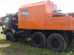 Камаз 431010. Камаз-431010 АНРВ, 1 000 куб. см., 1 000 кг. Под заказ