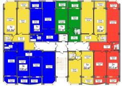 Дом на стадии начального этапа а так же есть 18 обьектов по городу. От частного лица (собственник)