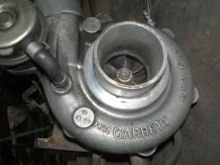 Турбина. Isuzu Elf Двигатели: 4HK1, 4HK1TCC, 4HK1TCN, 4HK1TCS