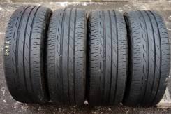 Bridgestone Turanza. Летние, 2013 год, износ: 5%, 4 шт