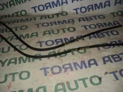 Молдинг крыши. Toyota Allion Toyota Premio
