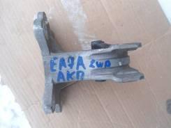 Подушка коробки передач. Mitsubishi Legnum, EC1W, EA1W, EC7W, EA7W Mitsubishi Galant, EC7A, EA1A, EC1A, EA7A Mitsubishi Aspire, EC1A, EA7A, EC7A, EA1A