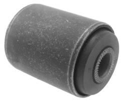 Сайлентблок рессоры TOYOTA Corolla AE10# Jan 91~Jan 2 SH21360