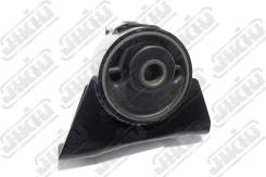 Опора двигателя TOYOTA Corolla AE10# Jan 91~Jan 2 MI21133
