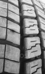 Dunlop. Всесезонные, 2014 год, износ: 5%, 1 шт. Под заказ