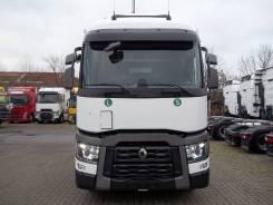 Renault. Седельный тягач T460 E6, 2015 г. в, без пробега по РФ, 10 780 куб. см., 13 000 кг.