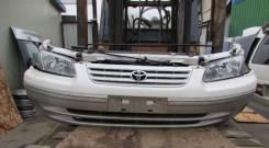 Ноускат. Toyota Camry Gracia, MCV21W, MCV25W, MCV21, MCV25. Под заказ