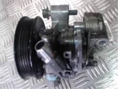 Насос гидроусилителя руля (ГУР) Cadillac SRX 2004 —2009