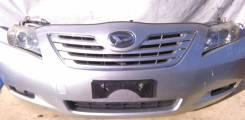 Ноускат. Toyota Camry, ACV45, ACV40, ACV41. Под заказ