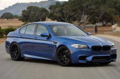 Обвес кузова аэродинамический. BMW M5, F10 BMW 5-Series, F10 Двигатели: M57D30, M52B25, M52B28, M54B30, M52B20, M57D25, M54B25, M54B22, M51D25. Под за...