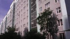 3-комнатная, улица Шилкинская 4. Третья рабочая, агентство, 67 кв.м. Дом снаружи