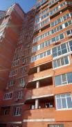 2-комнатная, улица Крыгина 40. Эгершельд, частное лицо, 64 кв.м. Дом снаружи