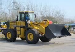 Shantui SL50W-2. Продаю фронт. погрузчик , 10 450 куб. см., 5 000 кг.