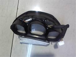 Рамка под щиток приборов Lexus GS 2005-2012