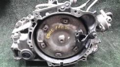 АКПП. Toyota Avensis, ZZT251L, ZZT251 Двигатель 1ZZFE