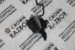 Блок abs. Toyota Crown, JZS171, JZS171W Двигатель 1JZGTE