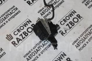 Блок abs. Toyota Crown, JZS171W, JZS171 Двигатель 1JZGTE