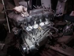 Продам мотор 2zr fe