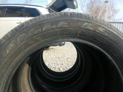 Goodyear Eagle LS 2. Летние, 2013 год, износ: 20%, 4 шт