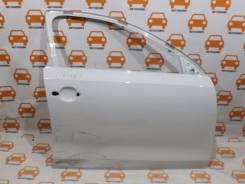 Дверь боковая. Volkswagen Jetta, 162