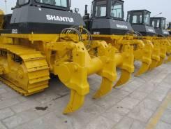 Shantui SD22. Продается бульдозер , 14 010 куб. см., 23 400,00кг.