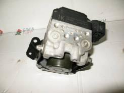 Блок abs. Toyota Windom, MCV30 Toyota Camry, ACV30, ACV30L, ACV31, ACV35, MCV30, MCV30L Двигатели: 1MZFE, 1AZFE, 2AZFE