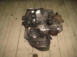 Коробка передач МКПП EDZ Крайслер Вояджер Додж Неон 2,4 i