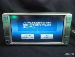 Toyota ND3T-W57