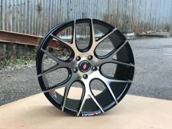 Inforged iFG 6. 9.5x19, 5x114.30, ET35, ЦО 73,1 мм.