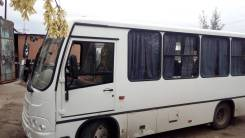 ПАЗ 320302-08. Продается автобус , 4 670 куб. см., 39 мест