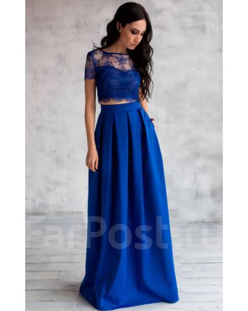 a29149fb51016d8 Платье на выпускной бал - Основная одежда во Владивостоке