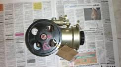 Гидроусилитель руля. Toyota Corolla